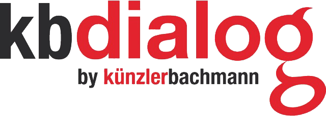 KB Dialog by Künzler Bachmann